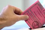Riforma costituzionale: cosa votare al referendum?