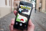 Il primo raduno di Pokémon Go a Padova