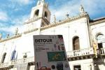 Cinema e viaggio: in arrivo a Padova il Detour festival