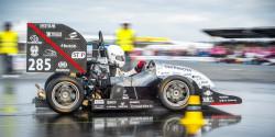 race up team formula sae