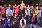 Concerto di fine estate della Big Band Unipd