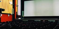 cinema excelsior Padova