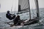 Come ti progetto una barca: Ate e il suo creatore