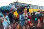 """Don Dante Carraro: """"L'Africa è in movimento"""""""