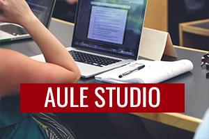 _aule_studio