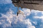 L'Università di Padova forma i nuovi astronauti