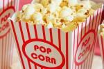 Cineforum Antonianum, 70 anni di film e non sentirli
