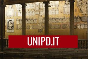 _unipd
