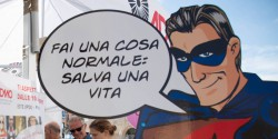 via facebook ADMO Padova