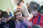 Kids Radio, un laboratorio per giovani radiofonici