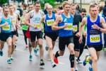PadovaViva, una corsa per la fibrosi cistica