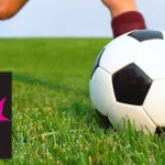 Libera vuole dare un calcio al caporalato