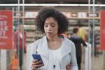 I supermercati Amazon sono senza casse