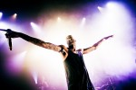 Una tesi sui festival musicali in Veneto
