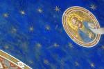 Le visite guidate alla ricerca delle stelle a Padova