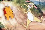 Winnie the Pooh's Day: i disturbi mentali dietro il romanzo