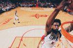 Studiare statistica per lavorare in NBA
