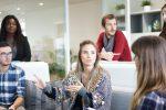 """Incroci di genere: sei appuntamenti per """"far parlare uomini e donne"""""""