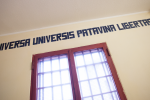 Detenuti e università: un progetto per laurearsi in carcere